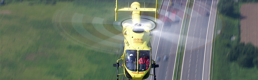 Aerial camera systems including GSS c516 and Shotover
